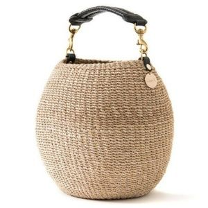 Clare Vivier Pot De Miel Bag